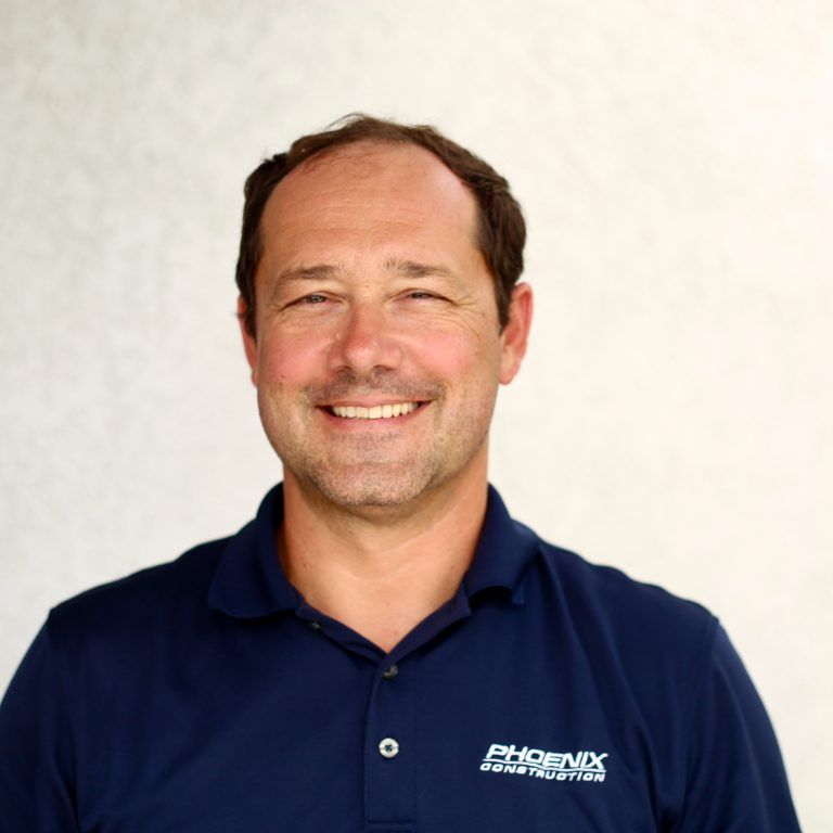 Jason Weatherall