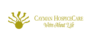 Cayman Hospicecare