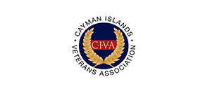 Cayman Islands Veterans Association