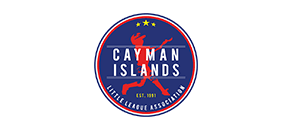 Caymand Islands Little League Association