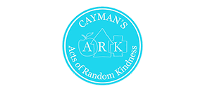 Cayman's Acts of Random Kindness
