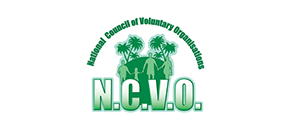 National Council of Voluntary Organisations