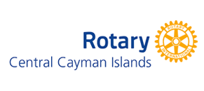 Rotary Central Cayman Islands