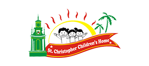 St. Christopher Children's Home