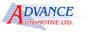 Advance Automotive