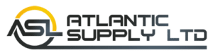 Atlantic Supply