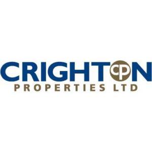 Crighton Properties