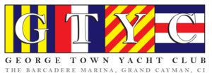 GT Yacht Club