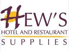 Hew_s Restaurant _ Supplies