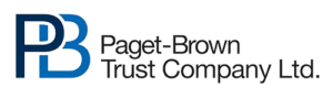 Paget Brown Trust Co