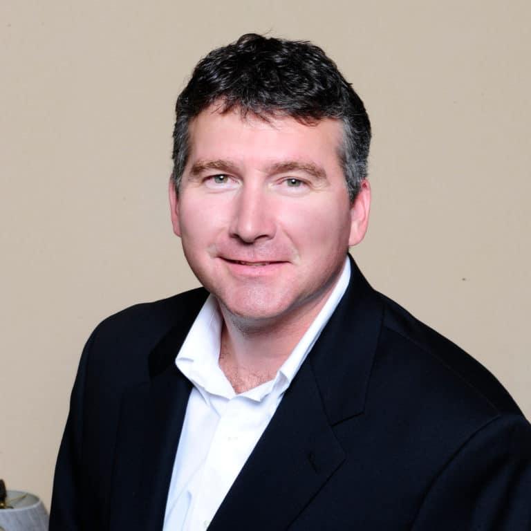 Shayne Howe