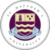 St. Matthew_s University
