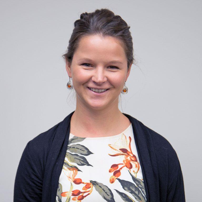Amy Letourneau