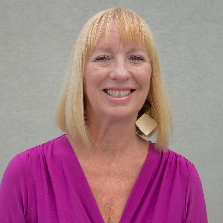 Darlene Wells