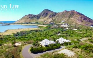 Waterfront Home-Site Opportunity